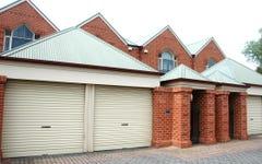 19 Tynte Court, North Adelaide SA