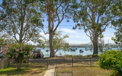131 Bay Road, Bolton Point NSW