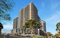1145/1 Finch Drive, Eastgardens NSW
