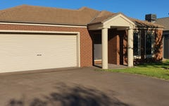 91 Whitebox Circuit, Thurgoona NSW