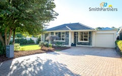 2 Lincoln Drive, Redwood Park SA