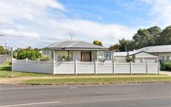 119 Holberton Street, Newtown QLD