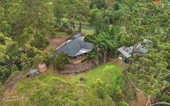 294 Old Gympie Road, Mooloolah Valley QLD