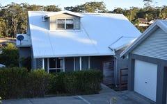 14 Clarke Close, Hyland Park NSW