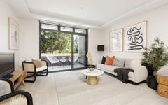 8/149 Malabar Road, South Coogee NSW