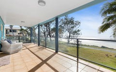 2/118 Schofield Parade, Keppel Sands QLD