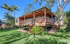 6 Hibiscus Drive, Valla Beach NSW