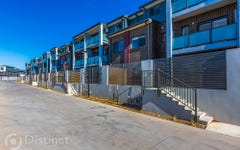 61/20 Fairhall Street, Coombs ACT