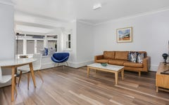 6/26-28 Lower Fort Street, Millers Point NSW