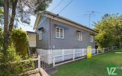71 Bellevue Avenue, Gaythorne QLD