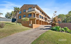 7/43 Jarrett Street, Coffs Harbour Jetty NSW
