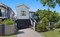 115 Evelyn Street, Grange QLD