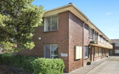 1/29 Eldridge Street, Footscray Vic