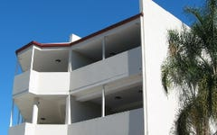 50 School St, Kelvin Grove QLD