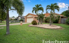 10 Beachside Place, Shoal Point QLD