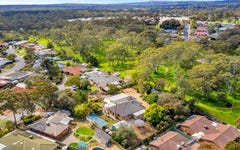 4 Hanley Court, Happy Valley SA