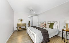 8 Gardenia Street, Kinka Beach QLD