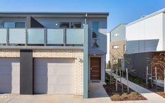 56/20 Fairhall Street, Coombs ACT