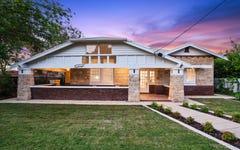 27 Norman Terrace, Everard Park SA