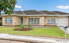 315 Marion Road, North Plympton SA