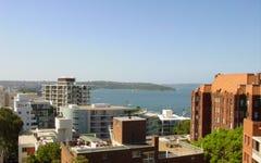 2 Elizabeth Bay Road, Elizabeth Bay NSW
