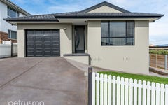 14 Paige Court, Warrane TAS
