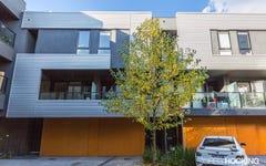 7 Cirque Drive, Footscray VIC