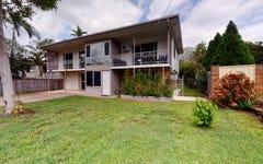 373 Fenlon Avenue, Frenchville QLD