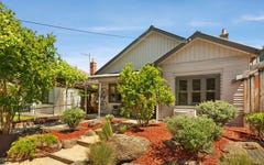 3 Lincoln Street, Brunswick East VIC