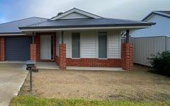 29 Kurrajong Crescent, West Albury NSW