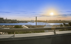 504/38 Hickson Road, Millers Point NSW