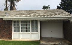 5/55 West Terrace, Kensington Gardens SA