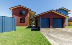 3a Hemingway Place, Iluka NSW