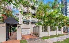 7/53 Thorn Street, Kangaroo Point QLD