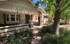 5 Eric Ave, Black Forest SA