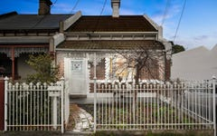 75 South Street, Ascot Vale VIC