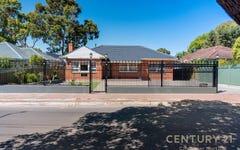 30 Gurrs Road, Kensington Park SA