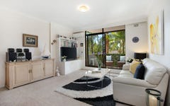 201/125-131 Spencer Road, Cremorne NSW