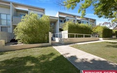 14/10 Randell Street, Canberra ACT