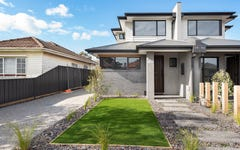2/36 Valerian Avenue, Altona North VIC