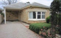 33 Elderslie Avenue, Fitzroy SA