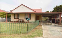 20 Marie Road, Manningham SA