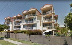 304/92-96 Musgrave Street, Kirra QLD
