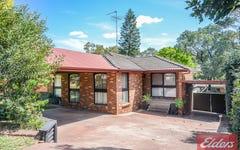 8 Palawan Ave, Kings Park NSW