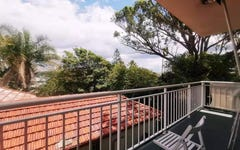 5/290 Old South Head Road, Watsons Bay NSW