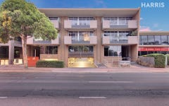 22/207 Greenhill Road, Eastwood SA