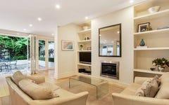 29 Bathurst Street, Woollahra NSW