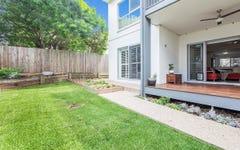 2/10 Mitcham Street, Gaythorne QLD