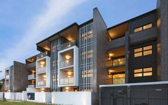 32/16-24 Lower Clifton Terrace, Red Hill QLD