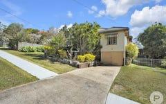 86 Church Road, Mitchelton QLD